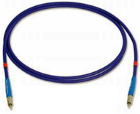 高性能光纤、反射光纤和探头