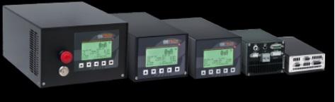 台式LD激光电源和TEC控制器